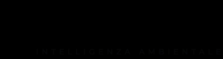 Logo Ecoteti srl Intelligenza Ambientale - Leader di Settore nello Smaltimento Rifiuti, Bonifica Amianto, Smaltimento Eternit