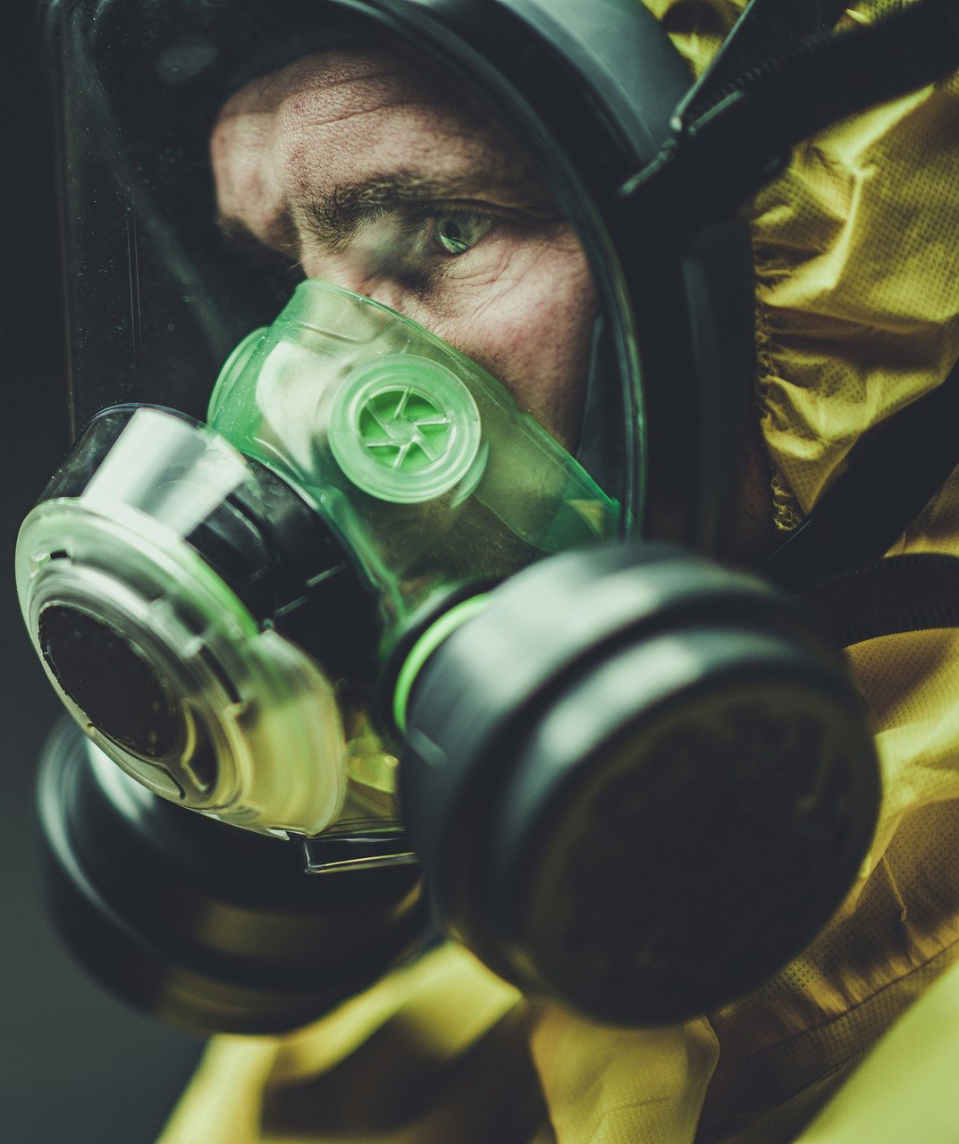 ecoteti srl azienda specializzata nella bonifica amianto e rimozione eternit iscritta all albbo nazionale gestori ambientali