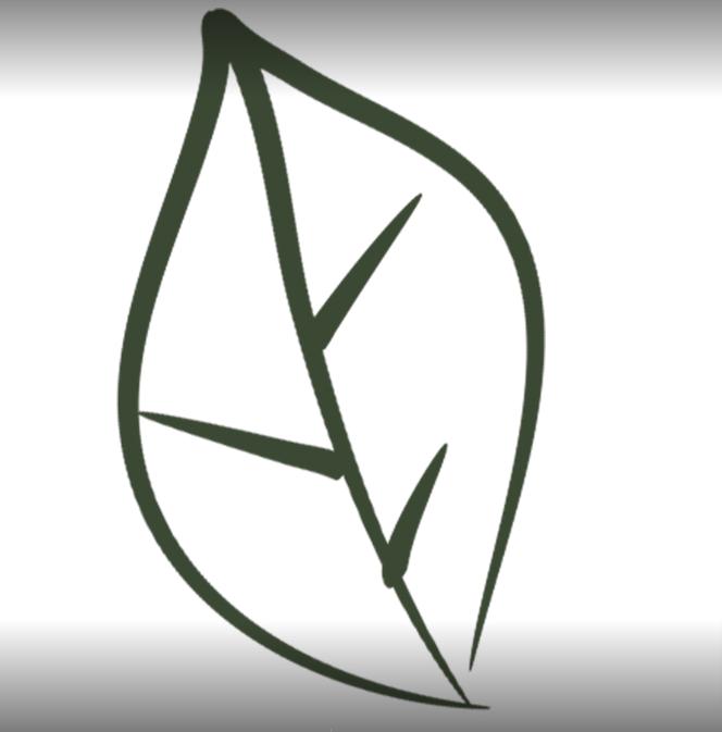 Logo Azienda Agricola Marinari - Intervento di Bonifica e ricopertura Capannone
